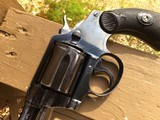 Colt lazy eye 38 special - 10 of 15