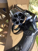 Colt lazy eye 38 special - 13 of 15