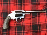 Colt lazy eye 38 special - 2 of 15