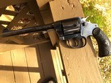 Colt lazy eye 38 special - 9 of 15