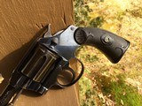 Colt lazy eye 38 special - 5 of 15