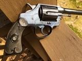 Colt lazy eye 38 special - 3 of 15