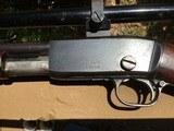 Remington model 12
