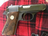 Walther PPK/S 22lr German - 4 of 8