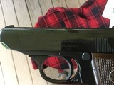 Walther PPK/S 22lr German - 6 of 8