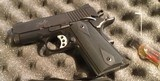 Kimber Ultra Carry ll - 1 of 10