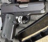 Kimber Ultra Carry ll - 9 of 10