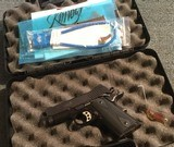 Kimber Ultra Carry ll - 2 of 10