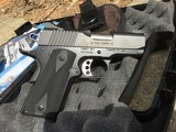 Kimber Ultra Carry ll - 8 of 10