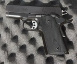 Kimber Ultra Carry ll - 5 of 10