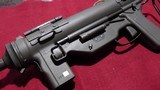 WW II Guide Lamp M3 Grease Gun Sub Machine Gun, C & R Fully Transferable, with many extra accessories and magazines - 4 of 15