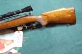 Winchester 300H&H - 4 of 5