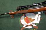 Winchester 300H&H - 5 of 5