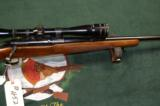 Winchester 300H&H - 2 of 5
