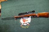Winchester 300H&H - 1 of 5