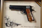 Colt Commemorative - 2 of 5