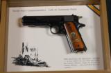Colt Commemorative - 4 of 5