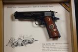 Colt Commemorative - 5 of 5