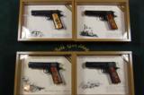 Colt Commemorative - 1 of 5