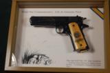 Colt Commemorative - 3 of 5