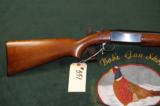 WINCHESTER model 37 - 2 of 2