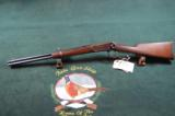 Winchester 1894 Saddle ring - 6 of 5