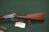 Winchester 1894 Saddle ring - 4 of 5