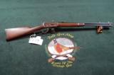 Winchester 1894 Saddle ring - 1 of 5