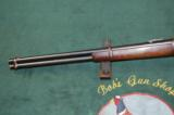 Winchester 1894 Saddle ring - 5 of 5