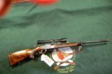 Ferlach Stalking Rifle