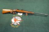 Winchester pre -64 - 1 of 5