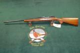 Winchester pre -64 - 5 of 5