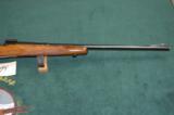 Winchester pre -64 - 3 of 5