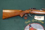 Winchester pre -64 - 2 of 5