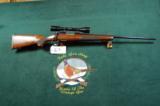 WinchesterXTR - 1 of 4