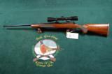 WinchesterXTR - 4 of 4