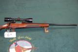 WinchesterXTR - 3 of 4