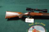 WinchesterXTR - 2 of 4