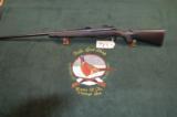 Winhester Model 70