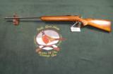 Rare Winchester Model 68