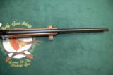 Winchester 1400 12 gauge Semi Auto