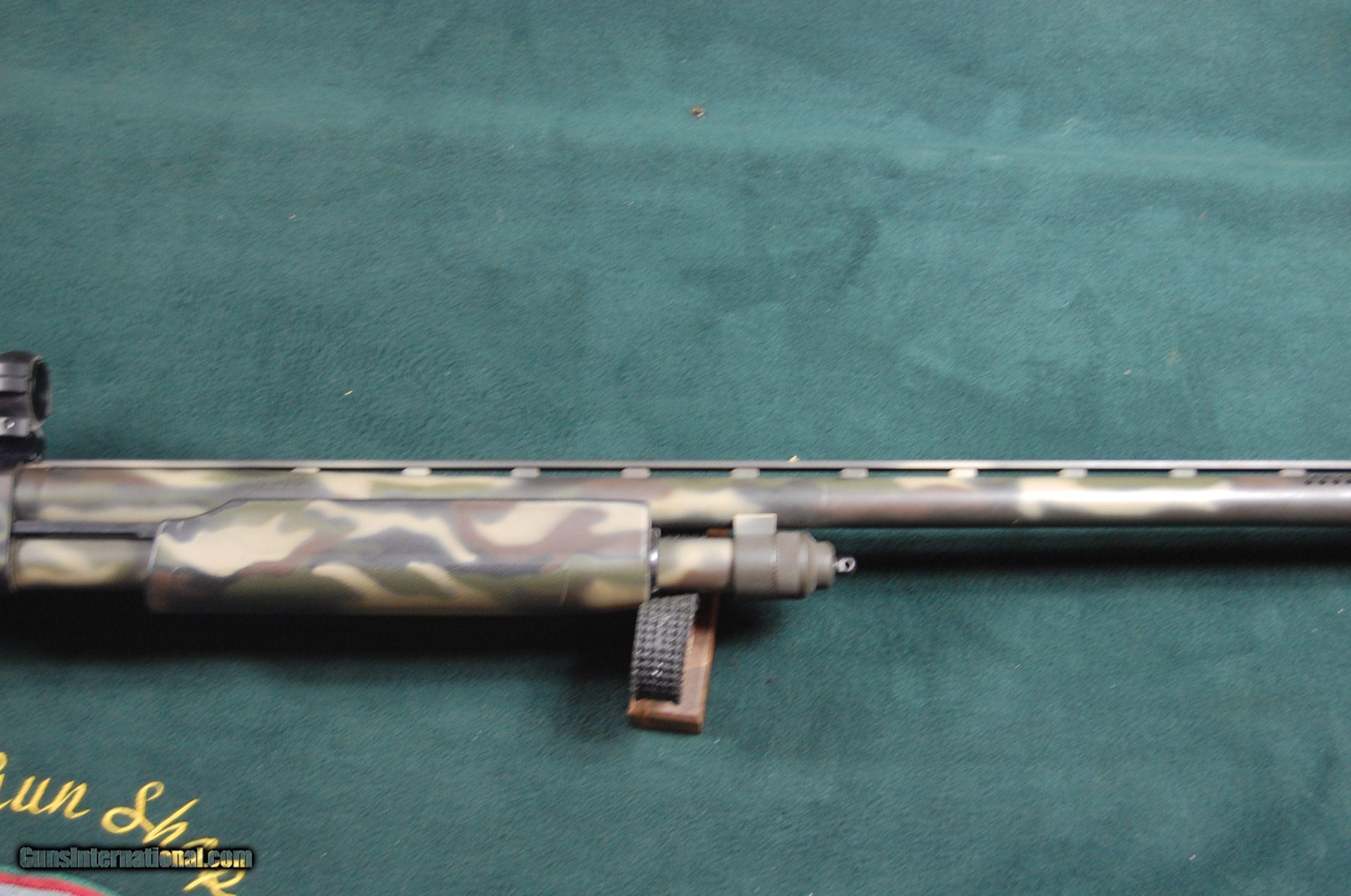 p 38 pistol manual ebook