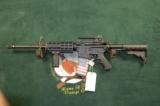 FN America FN-15 - 6 of 9