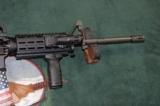 FN America FN-15 - 4 of 9