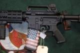 FN America FN-15 - 8 of 9