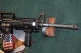 FN America FN-15 - 5 of 9