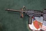 FN America FN-15 - 9 of 9