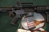 FN America FN-15 - 3 of 9