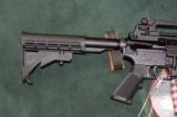 FN America FN-15 - 2 of 9