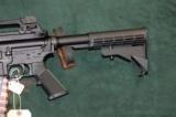 FN America FN-15 - 7 of 9